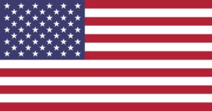 Amerikanska Investmentbolag