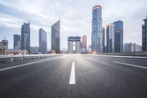 Investmentbolag med fokus på tillväxtmarknader