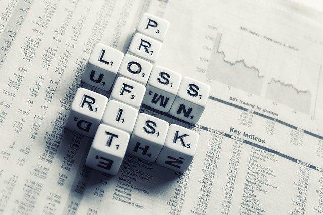 indexfonder eller investmentbolag?