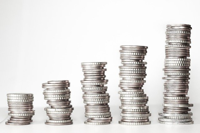 investmentbolag eller fonder
