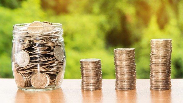 hur tjänar investmentbolag pengar