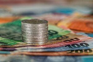vilka investmentbolag har bäst utdelning
